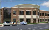Medical office space 3903 N ELM STREET, GREENSBORO, NC